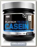 Platinum Tri-Celle Casein