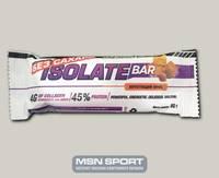 Батончики Isolate Bar без сахара 50 г