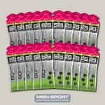 Гель Go Energy+Electrolyte 60 мл