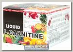 L-Carnitine 1800 Mega