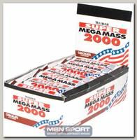 Mega Mass 2000 Bar 60 г