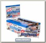40% High Protein Low Carb Bar 50 г