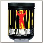 100% Egg Amino