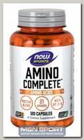 Аминокислоты Amino Complete