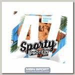 Печенье Sporty Protein 60 г