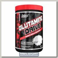 Глютамин Glutamine Drive