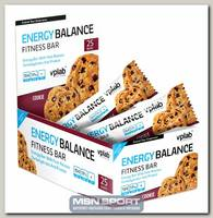 Energy Balance fitness Bar 35 г