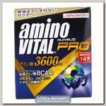Amino Vital Pro