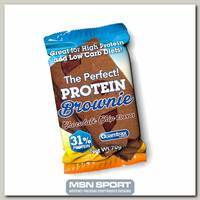 The Perfect! Protein Brownie 70 г
