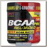 BCAA-Pro Reloaded