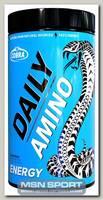 Daily Amino