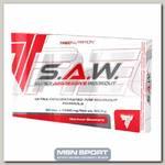 S.A.W. (предтренировочный комплекс)