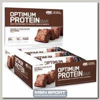 Protein Bar 60 г