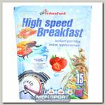Каша High Speed Breakfast