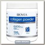 Collagen powder 6600 мг