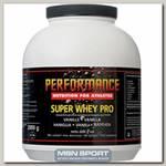Super Whey Pro