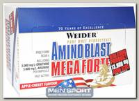 Amino Blast Mega Forte