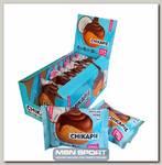 Протеиновое печенье CHIKAPIE
