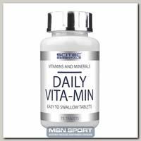 Daily Vita-Min