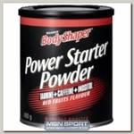 Power Starter Powder