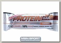 Батончики Protein Bar без сахара 50 г
