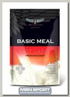 Гейнер Basic Meal
