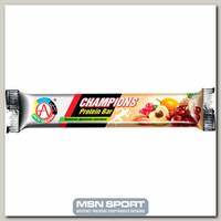 Champions Protein Bar 55 г