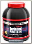 Sportein Enriched Protein