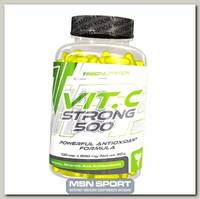 VIT.C Strong 500