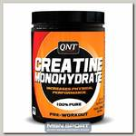 Креатин Creatine Monohydrate 100% Pure