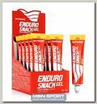 EnduroSnack (туба)