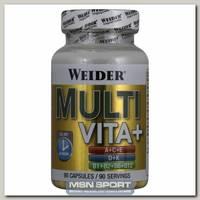 Multi Vita+ Special B-complex