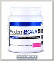 Modern BCAA+ 8:1:1