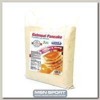 Смесь для блинов Oatmeal Pancake