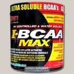 I-BCAA Max