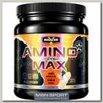 Amino Max Hydrolysate