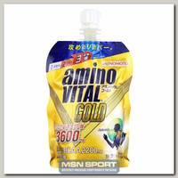 Amino Vital Gold