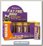 Fat Fire 3000