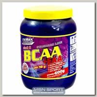 BCAA+EAA