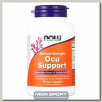 Ocu Support™ Clinical Strength