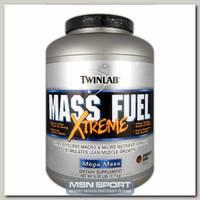 Mass Fuel Extreme