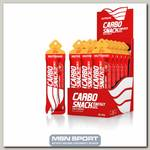Carbosnack 50 г саше
