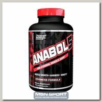 Anabol BLACK 5