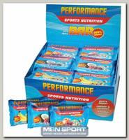 Performance Bar 100 г