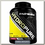 HydroPure (гидролизат)