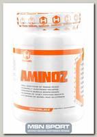 Aminoz