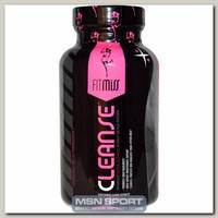 FitMiss Cleanse