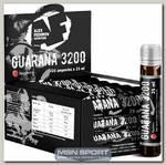 Guarana 3200
