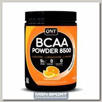 Аминокислоты BCAA 8500