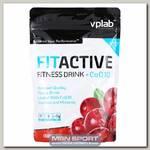 Fit Active + Q10